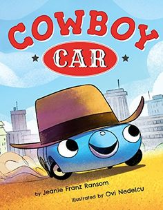 0c912faf763 ... Franz Ransom- Ever since Little Car was knee-high to his daddy s  hubcaps