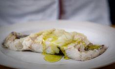 Cozer bacalhau pode não ser tão simples como pensa. Saiba como cozer bacalhau com o nosso vídeo e conheça o truque.
