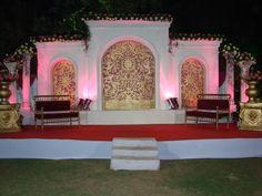 Puri Hotel - Toshali Sands Sands, Tourism, Mansions, Decoration, House Styles, Home Decor, Turismo, Decor, Beaches