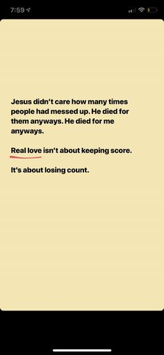 Bible Verses Quotes, Jesus Quotes, Bible Scriptures, Faith Quotes, Me Quotes, Quotes About God, Quotes To Live By, Cool Words, Wise Words