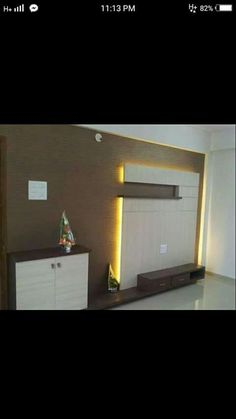 742 best tv panels images in 2019 bedrooms tv unit furniture rh pinterest com