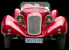 1929-alfa-romeo-1750