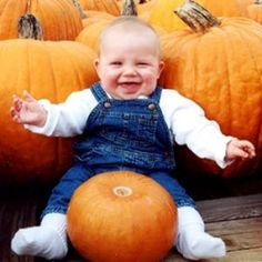 If you are lucky enough to be planning a baby shower this fall, then you can consider a fun Halloween theme. Whether you choose to go with a simple...