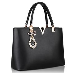 05215fbe62cc Fashion Women Handbag Shoulder Bag Leather Messenger Hobo Bag Satchel Purse  Tote in Clothing