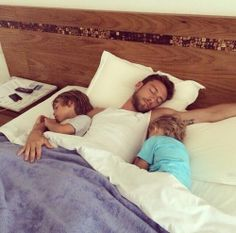 Claudio Marchisio = explosion de ovarios