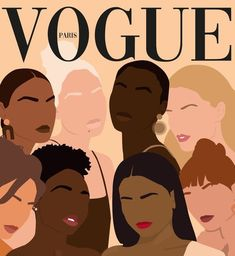 Illustration Parisienne, Paris Illustration, Woman Illustration, Digital Illustration, Couple Illustration, Portrait Illustration, Illustrations, Brown Aesthetic, Aesthetic Art