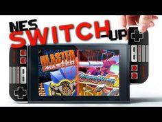 """Moin liebe Commandofreunde! Heute wird ge-SWITCH-ed!  Herzlich willkommen zu unserem neuen Format nesSWITCH-UP! Auch an uns ging der Launch von Nintendos neuer Konsole natürlich nicht vorbei - umso geiler dass es schon jetzt ein absolut sehenswertes Remake eines alten und so geilen NES-Klassikers für die Switch gibt: BLASTER MASTER ZERO! Wir fühlen dem Game auf den Zahn und vergleichen Sunsofts """"Blaster Master Zero"""" mit seinem knapp 26 Jahre alten Vorgänger. Viel Spaß!  Credits: s. Endcard…"""