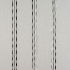 Bromley Stripe Linen by Fryetts - Made to Measure Curtains Curtains For Sale, Lined Curtains, Curtain Drops, Curtain Styles, Made To Measure Curtains, Striped Linen, Fabric Samples, Cushions, Colours