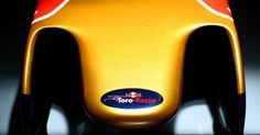 Toro Rosso chasing 'realistic' podium
