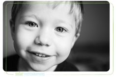 beautiful-black-and-white-portrait-of-a-toddler
