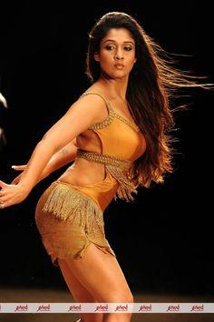 Actress Nayanthara Hot Spicy Stills (57).jpg (JPEG Image, 798×1200 pixels)