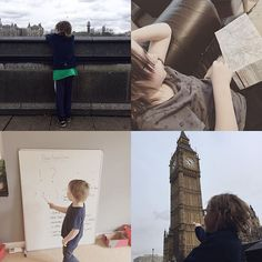 Day 24 and 25 of #100daysofhomeed - what a busy couple of days! Swimming, twice and a visit to the Houses of Parliament- which was so amazing! Great workshop that sci-boy loved. The boys have also been following their passion and leading their own research into the London Underground and drawing skills. #dayout #housesofparliament #lovehomeeducation #London #lovelearning #homeed #homeeduk #homeeducation #homeeducationuk #unschool #unschooling #weareunschoolers #lovehomeed