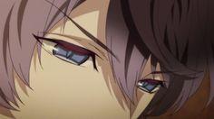 Mukami Brothers, Ruki Mukami, Diabolik Lovers, Kpop, Manga, Anime, Kittens, Manga Anime, Manga Comics