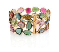 TOUS® online jewelry , Jewelers since 1920 💎 Jewelry Gifts, Jewelery, Jewelry Accessories, Jewelry Design, Bangles, Bracelets, Ring Earrings, Crystal Rhinestone, Fashion Jewelry