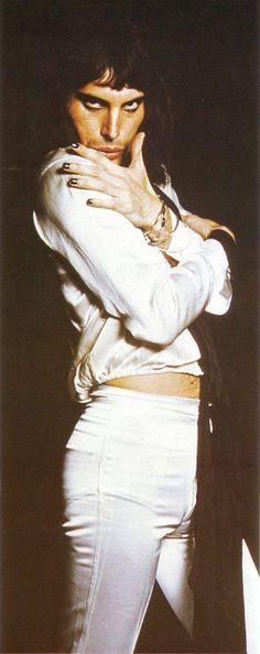 Fabulous Freddie John Deacon, Killer Queen, Great Bands, Rock Bands, Rock Music, My Music, Queen Band, Drummers, British Rock