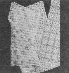 Alice Fowler Free Pattern 1232