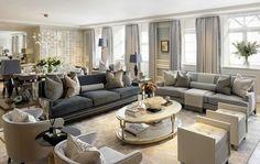 See more artistic and luxurious projects to get inspired at https://www.albinomiranda.pt/en/about-us/projects/ #interiordesign #interiors #homedecor #tendancedeco #interiorblog #architectlover #LuxuryLifestyle #DesignInspiration #handcrafted #elegantdesign #instadecor #handmade #furniture #luxuryfurniture #luxury #home #interiordesigner #design #productdesign #archilovers #homedesign #decoration #decorlovers #architecturaldigest #maisonetobjet #salonedelmobile #isaloni #karpapt #karpa…