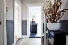 Beste afbeeldingen van gang apartment ideas bedroom decor en