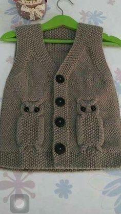 "HUZUR SOKAĞI (Yaşamaya Değer Hobiler) [   ""Jacket with rabbits."" ] #<br/> # #Baby #Knitting,<br/> # #Chrochet,<br/> # #Rabbits,<br/> # #Needlework,<br/> # #Knit #Dress,<br/> # #Angeles,<br/> # #Stricken,<br/> # #Knit #Dresses,<br/> # #Children<br/>"