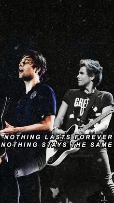 This hit me really hard, like I am actually on the verge of crying