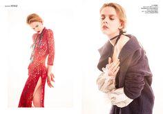 free soul fashion editorial Free Soul, Editorial Fashion, Kimono Top, Dress