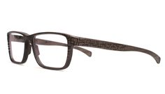 #ROLF #Spectacles #Excellence #Collection #eyewear.