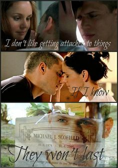 """Prison Break 
