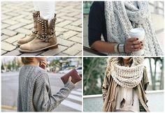 (100+) fall outfits   Tumblr