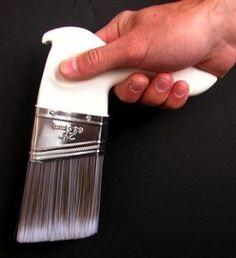 adaptive brush