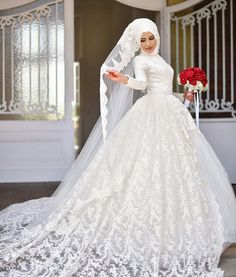 Les 50+ meilleures images de Robes de marié