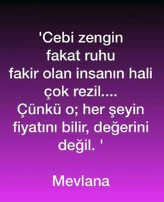(notitle) - Esra Yılmaz - #esRa #notitle #Yilmaz Perfect Word, Meaningful Words, Wise Quotes, Islamic Quotes, Karma, Quotations, Sayings, Blog, Heart