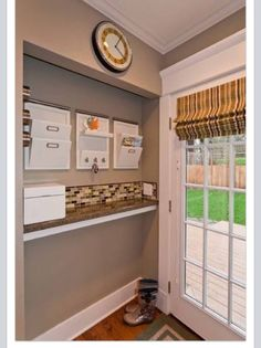 Stupendous Family Life Decorating Ideas For Aesthetic Kitchen Traditional  Design Ideas With Clutter Catch All Craftsman Family Activity Center Mail  Center ...