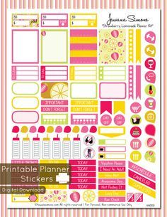 Strawberry-Lemondae-Planner-Kit--AA1000_web