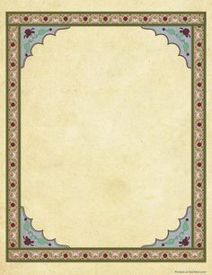Shabad Printer   SikhNet
