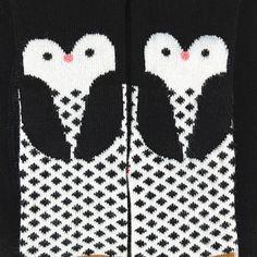 Catimini - Fancy tights - 182075