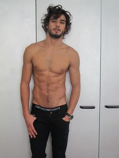 #marlonteixeira #model #malemodel #hommemodel #fit #fitness #fitspo #summerbody #muscle #fitspiration #health #workout #gym  #stayfit #healthybody #exercise #fitnessaddicted #abs #sixpack  #muscles #training