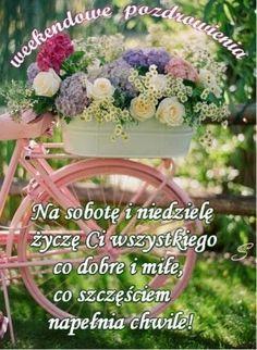 Good Morning, Polish, Photo Illustration, Buen Dia, Bonjour, Bom Dia