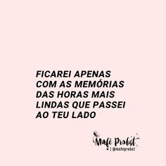 Texto de despedida, Mafê Probst Frases Dr, Love Text, Crazy Love, Grief, Quotations, Real Life, It Hurts, Crushes, Inspirational Quotes