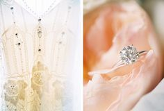 "Search for ""2013"" - 28/32 - Best Wedding Blog - Wedding Fashion & Inspiration 