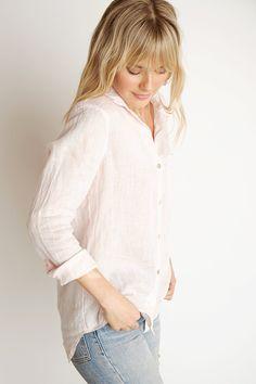 ceba00283eaa Tops • Cotton Island Women s Clothing Boutique Dallas