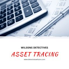 Wilsons Detectives can help and assist you in your problem. We have over 66 years of experience. Email or call us for free consultation. 24 Hour Service, Detective Agency, Free Advice, Private Investigator, Enabling, About Uk, Investigations, Bespoke, Investing