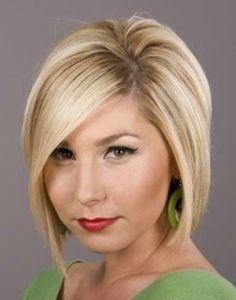 Hairstyles Longer In Front Short In Back Long Bob Hairstyles Ideas ...
