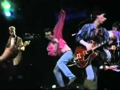 The Smiths Live at Rockpalast, Hamburg (1984) THIS IS EVERYTHING.