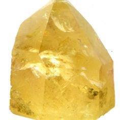 Citrine Healing Crystals for Autism - Autism is a central nervous system disability which affects social and sensory processing.  Following are 12 stones that can provide support to people with autism.