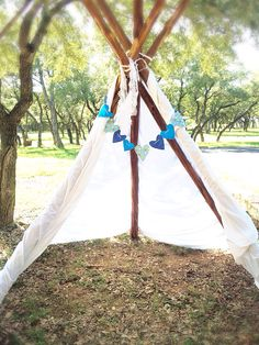 Loving this Wedding Teepee we're setting up for our next Engagement Photo Shoot!!!   Also a gorgeous backdrop for a vintage or bohemian bridal portrait!     #wedding, #austin wedding, #atx wedding, #austin bride, #texas bride, #texas wedding