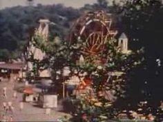 West View Park Promotional Video