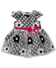 http://www1.macys.com/shop/product/sweet-heart-rose-baby-girls-printed-dress?ID=1944919