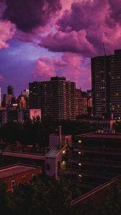 lorimccarthyenjoy - 0 results for purple aesthetic Wallpaper City, Iphone Background Wallpaper, Purple Wallpaper, Aesthetic Pastel Wallpaper, Aesthetic Backgrounds, Aesthetic Wallpapers, Wallpaper Samsung, Screen Wallpaper, Wallpaper Quotes