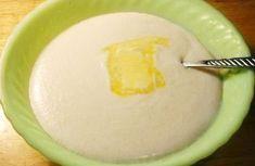 Именно такую кашу готовили в садиках. Она получается вкусной, ароматной и может стать отличным завтраком.