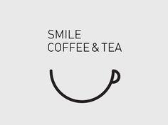 #branding #logo Entre en el fantástico mundo de elcafeatomico.com para descubrir muchas más cosas!